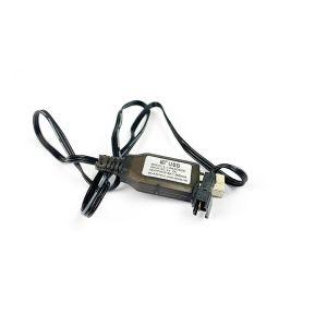 Laddare USB 6,4V