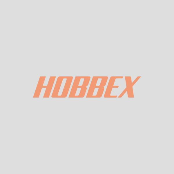 Reservdels kit HB01