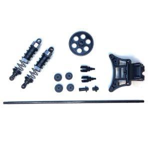 Reservdels kit H01